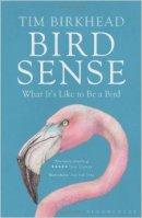 bird sense cover